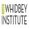 Whidbey Institute