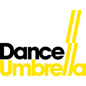 Profile picture for Dance Umbrella