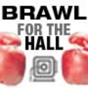 Profile picture for NYDN Brawl for the Hall