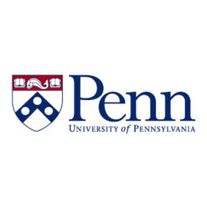 Profile picture for University of Pennsylvania