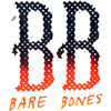 Bare Bones