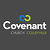 Covenant Church Colleyville