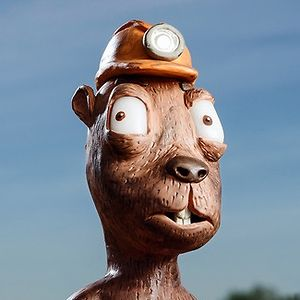Profile picture for Clay Alchemist