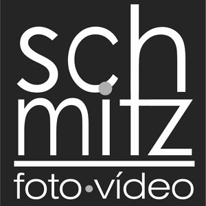 Profile picture for Schmitz Fotografia