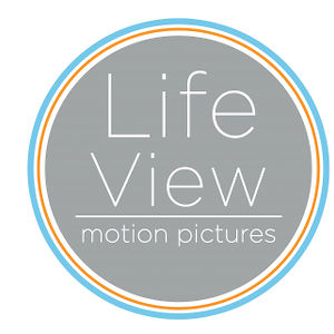 Profile picture for LifeView Motion Pictures