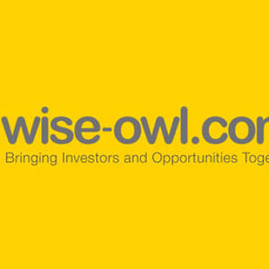 Profile picture for Wise-owl.com