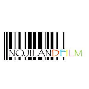 Profile picture for NOJILANDFILM