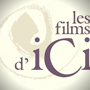 Profile picture for Les Films d'Ici