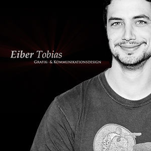 Profile picture for Tobias Eiber
