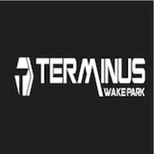Profile picture for Terminus Wake Park