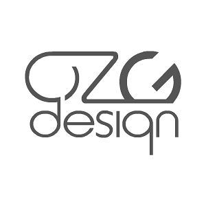 Profile picture for ozgdesign