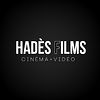 Had&egrave;s Films