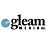 Gleam Media Inc