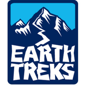 Profile picture for Earth Treks Climbing Centers