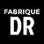 FABRIQUE DR / Ronan Thouilin