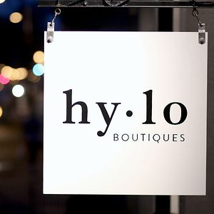 Profile picture for HyLo Boutiques
