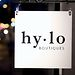 HyLo Boutiques