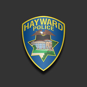 Profile picture for HaywardPD