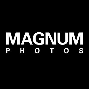 Profile picture for Magnum Photos