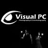 Visual PC - Photo + Cinema