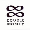 Double Infinity Prod. Co.