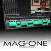 Mag One Productions