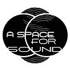 A Space for Sound