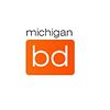 Michigan BD
