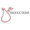Gubi Productions