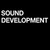 Sound Development