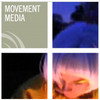 Movement Media