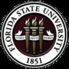 FSU University Communications