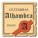 Alhambra USA, Inc.