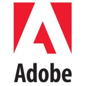Profile picture for Adobe Ib&eacute;rica