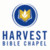 Harvest Bible Chapel Naperville