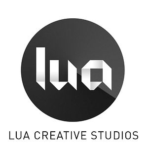 Profile picture for Lua Creative Studios