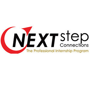 Profile picture for Next Step Connections