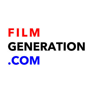 Profile picture for Film Generation