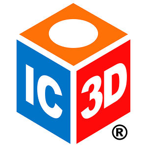 Profile picture for IC3D Printers