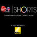 Virgin Media Shorts