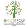 SHOOTGROUP UKRAINE