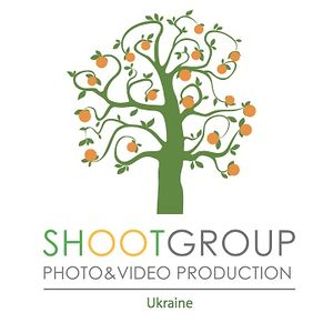 Profile picture for SHOOTGROUP UKRAINE
