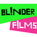Bl!nder Films