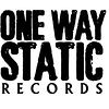 One Way Static Records