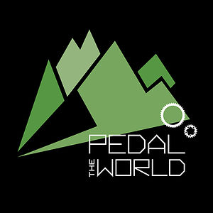 Profile picture for Pedal the World