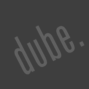 Profile picture for dube