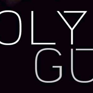 Profile picture for Holy Gun