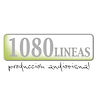 1080 Lineas producciones