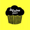 LA CREME FILMS