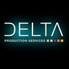 Delta Production Services